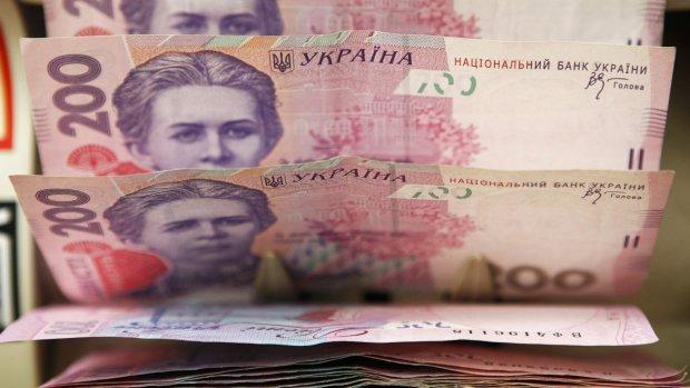 Прокурорам на чверть підвищать зарплати: найбільш нужденні