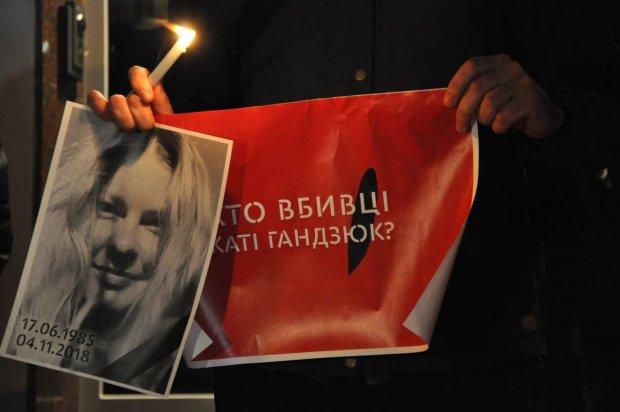 Нова жертва у справі Гандзюк: на Херсонщині жорстоко побили активіста, який допомагав слідству