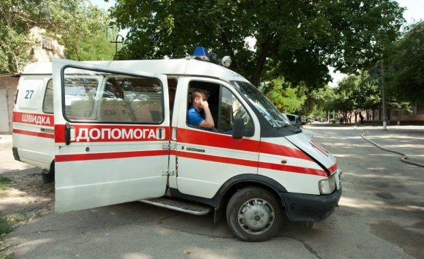 Ні дня без скандалу: Укрзалізниця відправила маленьких львів'ян з плацкарту до лікарні, інфекційка переповнена