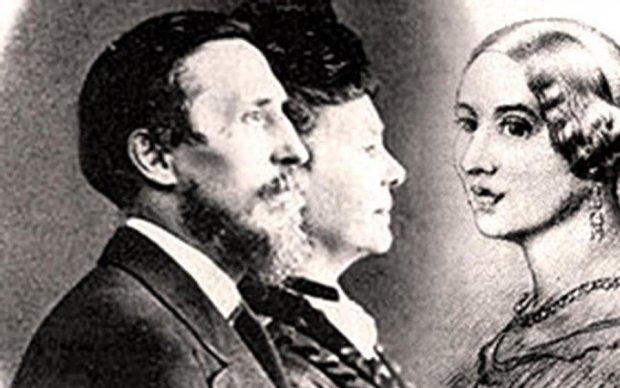 День народження Пантелеймона Куліша: біографія письменника