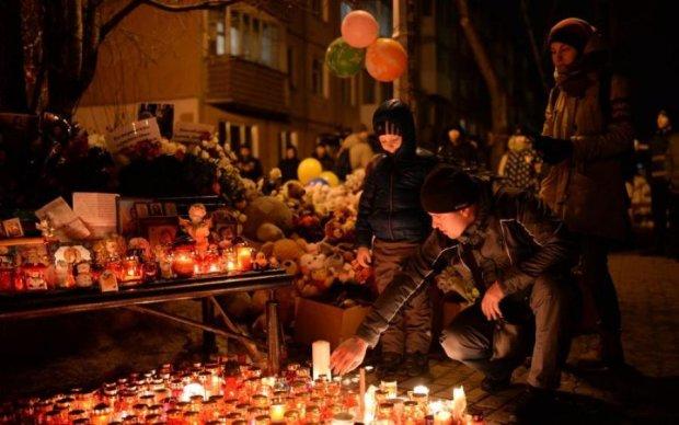 Путин не виноват, давайте без митингов: Востриков, потерявший семью в Кемерово, заговорил иначе