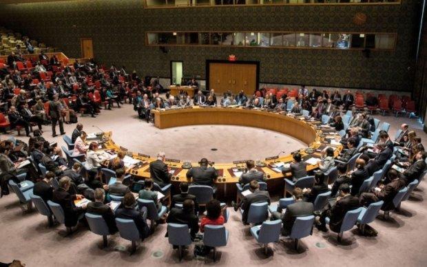 Франция потребовала срочной реакции ООН на массовые убийства сирийцев