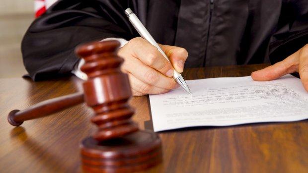 Жестокие убийцы студента криворожского услышали новый вердикт суда