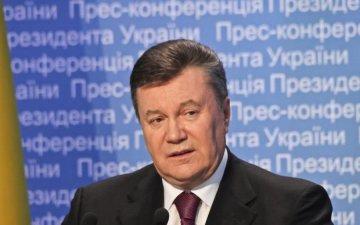 Клоуни Януковича влаштували циркову виставу в суді, без кулаків не обійшлося