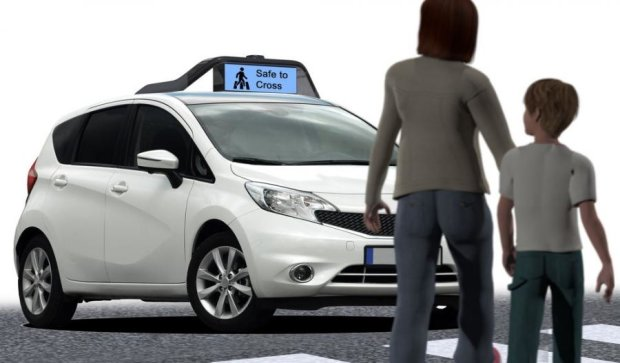 Беспилотным сможет стать любой автомобиль