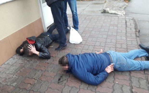 Проверьте свои счета! Хакеры украли миллионы из украинских банков