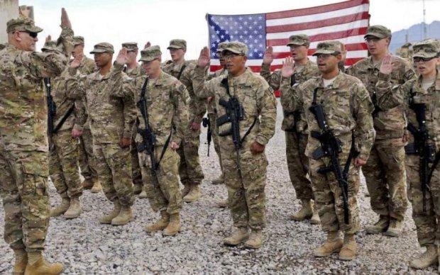 Толерантності не бажаєте: трансгендерів заганяють в армію
