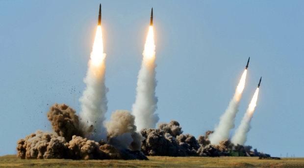 Переговоры США и России провалились: мир на грани катастрофы