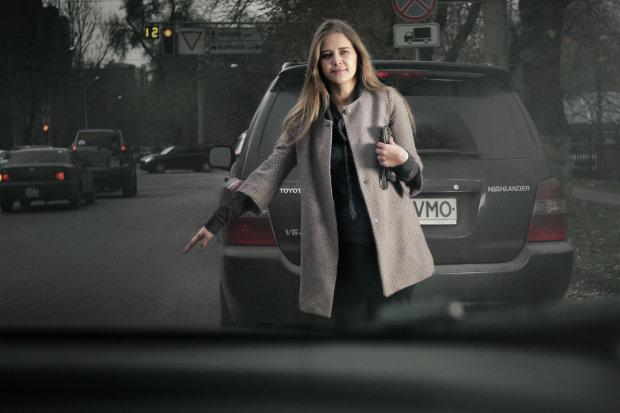 Коли сідаєте в таксі, навіть не замислюєтесь про це: страшна правда про сервіс в Україні