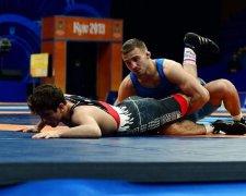Україна виграла всі три командних заліки та завоювала 54 медалі