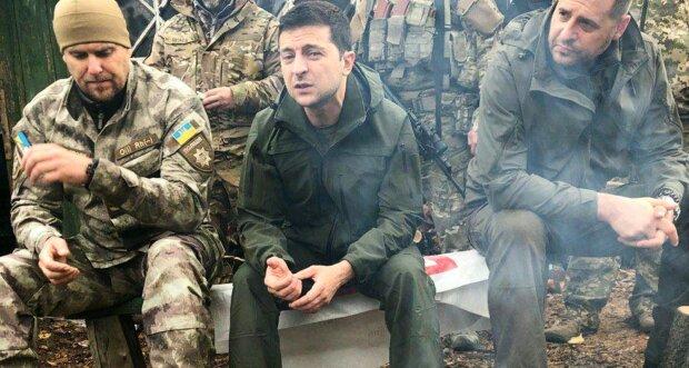 Головне за день неділі 27 жовтня: критика Зеленського за конфлікт з військовими, Monobank в немилості і отруйний смог над Україною