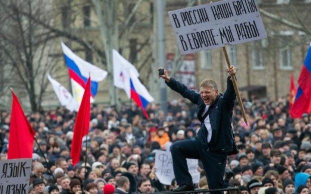 В ЕС готовятся признать аннексию Крыма: в Москве эйфория