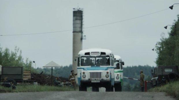 """Сериал """"Чернобыль"""" от НПО спровоцировал туристический бум: чем на самом деле притягивает """"мертвая зона"""""""