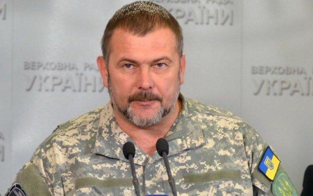 Керівник нового Дніпра назвав головних трунарів українського футболу