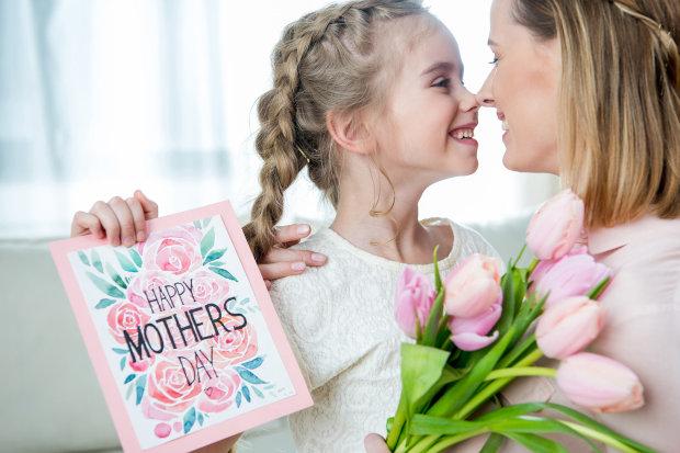 День матері 2019: найкрасивіші вірші зі святом