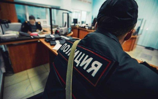 Резня в пермской школе: полиция озвучила две версии