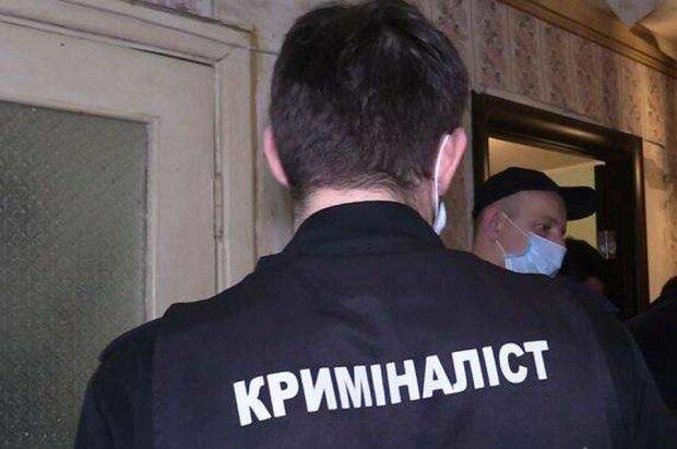 """""""Регулярно знущався"""": моторошне вбивство сім'ї в Запоріжжі обростає новими подробицями"""