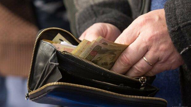 Мільйонам українців підвищать мінімальну зарплату: на яку надбавку чекати вже найближчим часом
