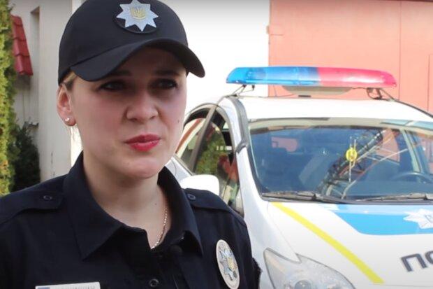 """Под Тернополем псих с пушкой расстрелял жену из-за """"голодной"""" коровы"""