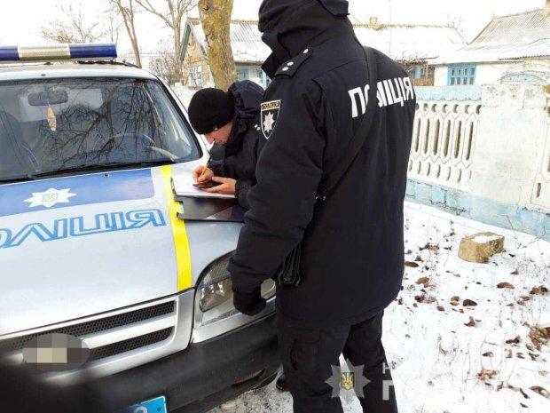 Труп в чемодане: ужасная смерть украинки приобретает резонанс в сети