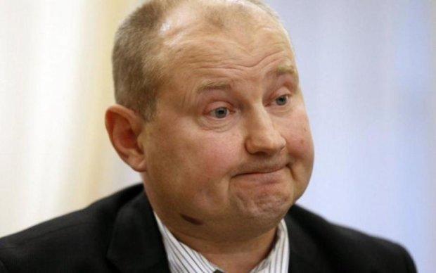 Украинский суддя-взяточник пошел войной на молдавского президента