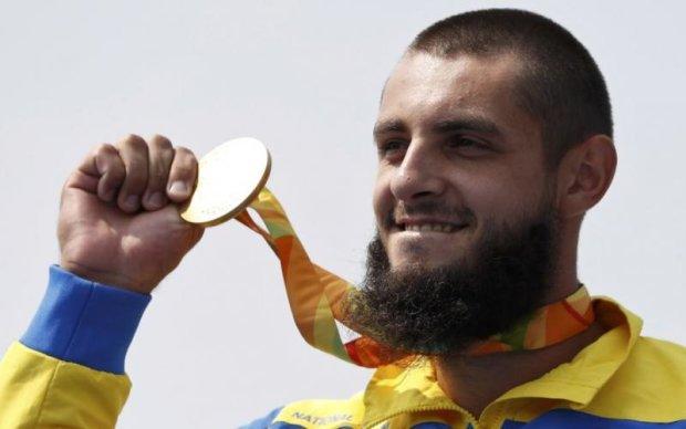 Украинские гребцы завоевали четыре медали на турнире в Венгрии
