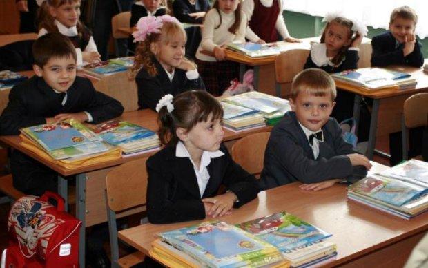 Министр образования рассказала, почему школьные оценки больше не нужны