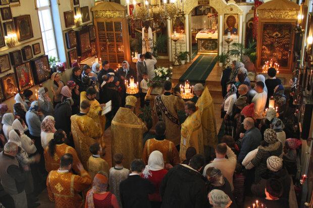 День святого Миколая 2019, svt-nikolai.org
