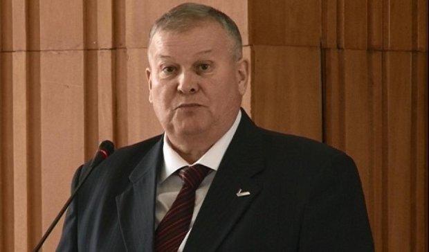 Кримська влада присвячує геям вірші