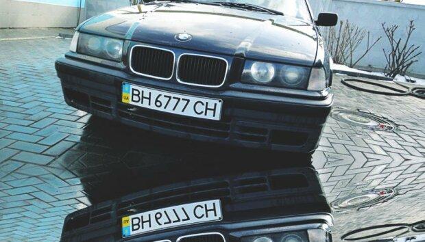 """У Києві жінка виявила """"двійника"""" свого авто: як працюють шахраї, не застрахований ніхто"""