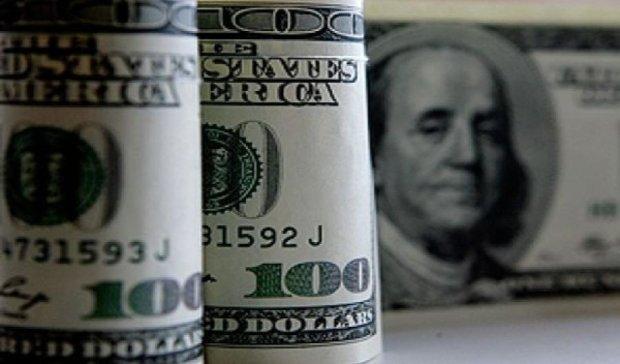 Долар у Росії  здорожчає одразу на 5 рублів – експерт