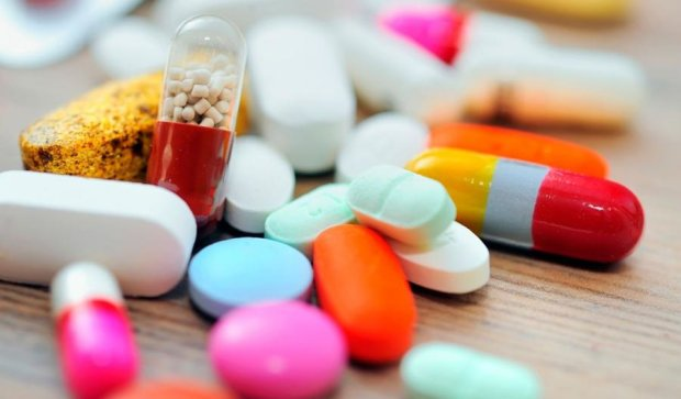 Медики назвали лекарство от всех болезней
