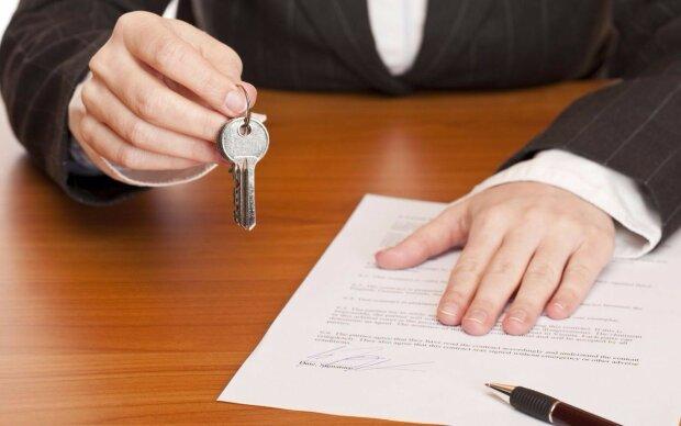Открытие рынка земли: эксперты рассказали, как измениться стоимость недвижимости
