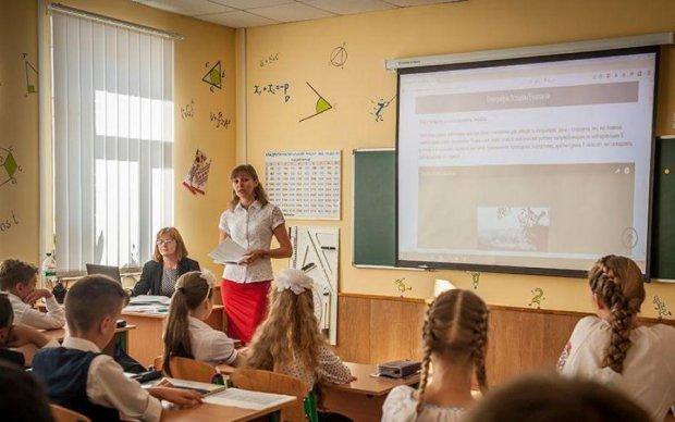 Поляки заступилися за українців в мовному питанні