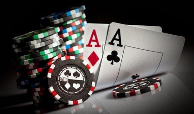 Люди виграли у робота в двотижневійї битві в покер