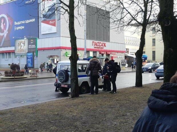 Брати-близнюки з Донбасу загадково наклали на себе руки в Росії: що їх до цього підштовхнуло