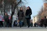 Україці, кадр з відео