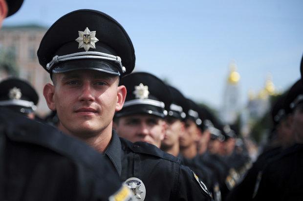 Зґвалтування поліцейського у Василькові: суд виніс несподіваний вирок