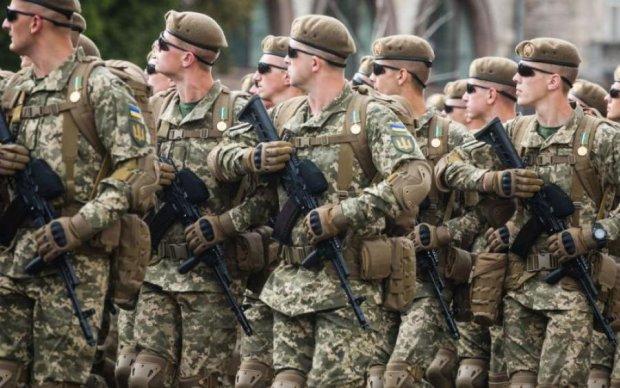 Откосить не выйдет: в армию начнут брать даже инвалидов