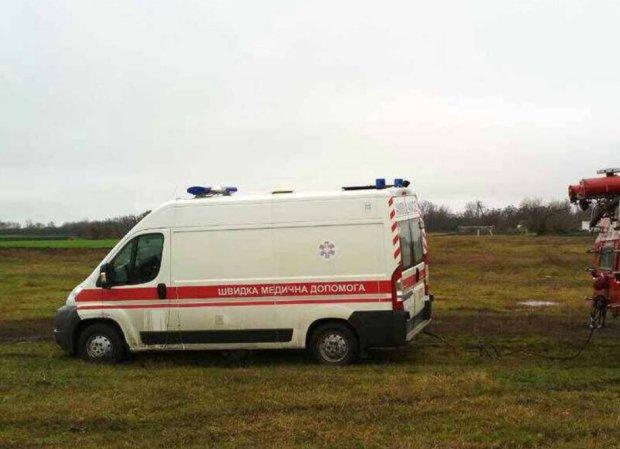 Погибли за глупость водителя: чудовищное ДТП потрясло Украину, все случилось за секунды