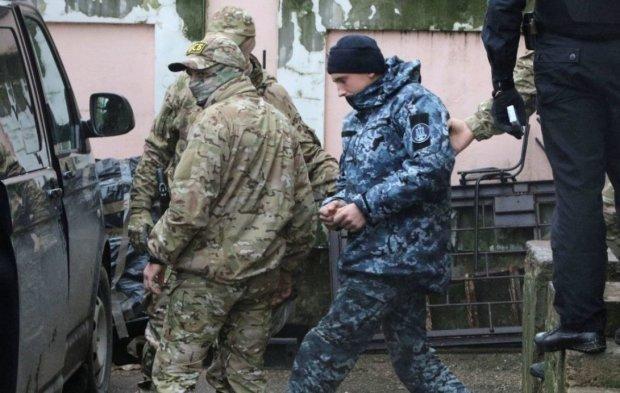 Лист наймолодшого військовополоненого зворушив Україну: цій мрії не судилося збутися