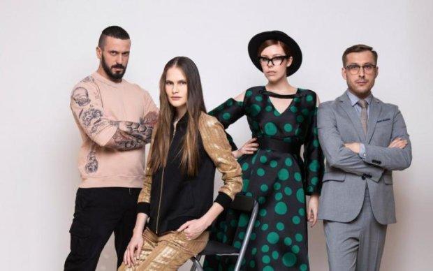 Топ-модель по-українськи: глядачі побачать учасників нового сезону до ефіру
