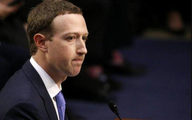 Apple захистила своїх користувачів від стеження Facebook