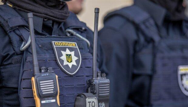 Взрыв гранаты в центре Киева унес две жизни: появилось видео с другого ракурса