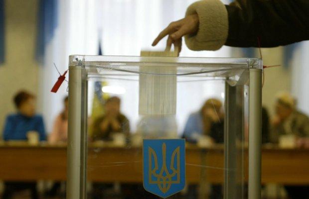 ЦИК срочно обратилась к украинцам за помощью: выборы под угрозой