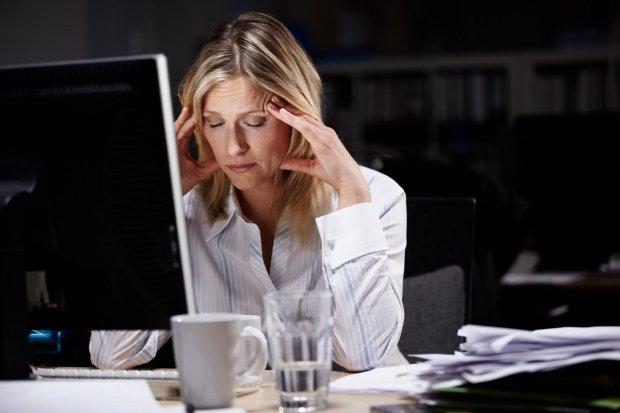 Ночная смена: ученые предупредили женщин об опасности