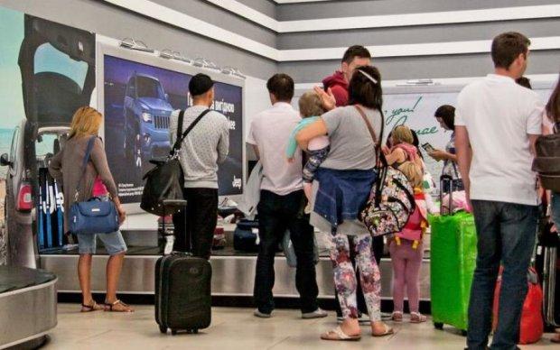 Wizzair меняет тарифы: что важно знать пассажирам