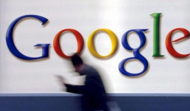 """Как избежать """"надзора"""" Google"""