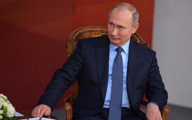 Главное за ночь: золотой хлеб и сенсационные планы Путина