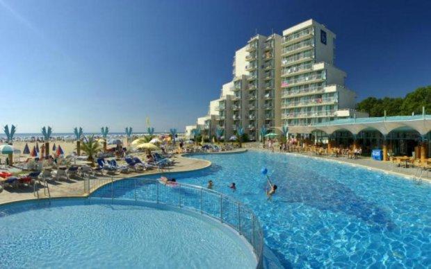 5 кращих курортів Болгарії: море, пляжі, історія